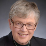 Lou Anna Simon Steps Down as President of Michigan State University