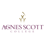 Three Women Scholars With New Roles at Agnes Scott College in Decatur, Georgia