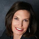 Barbara Jean Morris