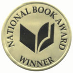 Two Women Academics Win National Book Awards