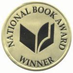 Two Women Academics Win National Book Awards