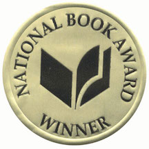 Women Academics Win National Book Awards