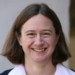 The new Deputy Secretary of Education in Virginia, Frances Bradford