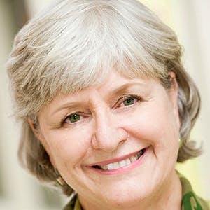 Bonnie Cramond