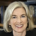 Professor Jennifer Doudna to Share the $1 Million Kavli Prize in Nanoscience