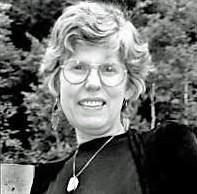 Roberta Manning