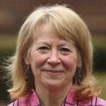 Sigma Xi Chooses the University of Oregon's Geri Richmond to Lead the Honor Society
