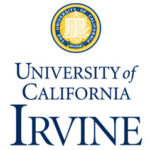 Two Women Scholars at the University of California, Irvine Win Awards From the National Academy of Sciences