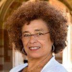 Harvard University Acquires the Papers of Professor Angela Davis