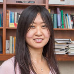 Doris Tsao Selected as Winner of the 2018 Perl-UNC Neuroscience Prize