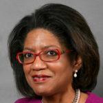 In Memoriam: Cheryl Lynn Allen