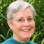 In Memoriam: Lynne Rudder Baker, 1944-2017