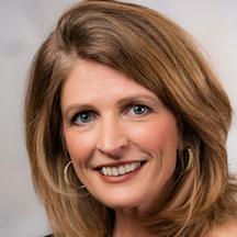 Lori Carrell