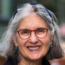 Lorraine Daston
