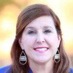 Jane Hulon Will Be the Eighth President of Copiah-Lincoln Community College in Mississippi