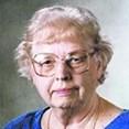 In Memoriam: Frances Johanne Ingemann, 1927-2018