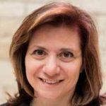 Northwestern University's Vicky Kalogera Receives Prestigious Award in Astrophysics