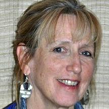 Sheryl Kubiak
