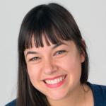 Nina LaCour of Hamline University Wins Award for Best Young Adult Novel