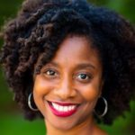 Syracuse University's Marcelle Haddix Wins Outstanding Book Award From AACTE