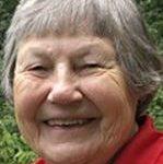 In Memoriam: Marjorie J. Miller, 1932-2018