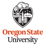 Oregon State's Sexual Assault Bystander Prevention Program Wins a National Award
