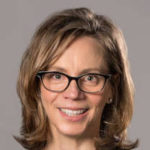 Christine Siegel Appointed Provost at Fairfield University in Connecticut