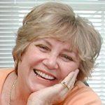 In Memoriam: Mary Cornelia Spinks Weil, 1942-2018
