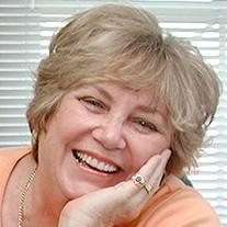 Mary Weil