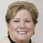 The First Woman President of Peirce College in Philadelphia