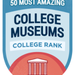 "Two Women's Colleges Make the List of the ""Most Amazing College Museums"""