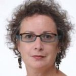 University of Mississippi's Karen Raber to Lead the Shakespeare Association of America