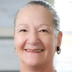 Wake Forest University's Penny Rue is the New Board Chair at NASPA