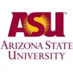 Three Women Appointed to Faculty Posts in the English Department at Arizona State University