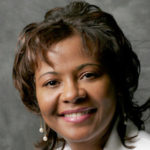 Donna Y. Ford of Vanderbilt University Recognized for Her Diversity Efforts in Gifted Education
