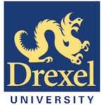 Drexel University Study Examines the Role Parents Play in Their Daughters' Engagement in Technology