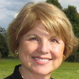 The new interim president of Salem Academy and College
