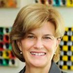 Nancy Fey-Yensan Appointed Provost at Keene State College in New Hampshire