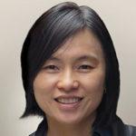 Yale University Scholar to Receive the $275,000 Ho-Am Prize