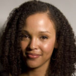 Tulane's Jesmyn Ward to Receive the Anisfield-Wolf Book Award in Fiction