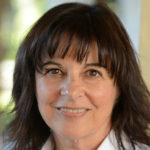 The Royal Society of Chemistry Honors CalTech's Jaqueline Barton