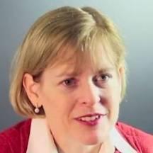 Angela Creager