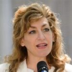 Susan Herbst Announces She Will Leave Presidency of the University of Connecticut