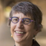 Nine Women Who Have Been Appointed to Dean Positions at Universities