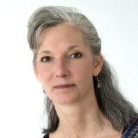 Julie Long Carleton