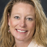 Sheila Gestring Promoted to the Presidency of the University of South Dakota