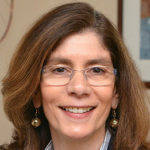 Yale's Penny Goldberg to Serve as Chief Economist at the World Bank