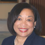 Lily McNair Will Be the First Woman President of Tuskegee University in Alabama
