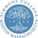 Simmons College in Boston Names Three Women to Dean Positions