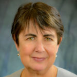 Tufts University's Diane Souvaine Elected Chair of the National Science Board